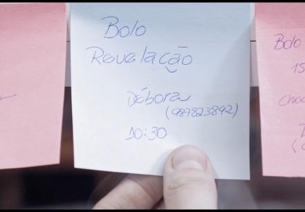 171007__Nome Provisório__ONLINE_06__H264.00_01_07_11.Quadro009