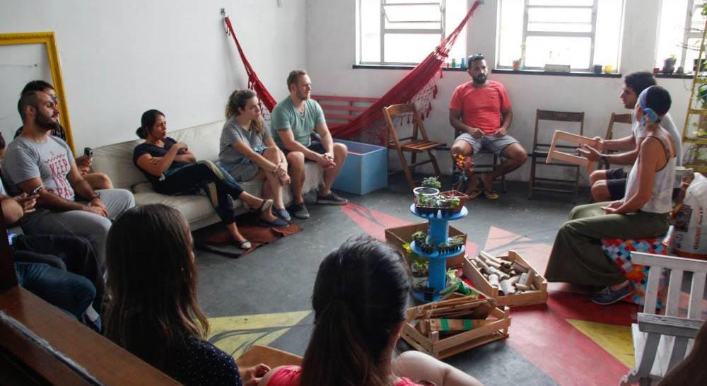 www.juicysantos.com.br - grupo de permacultura