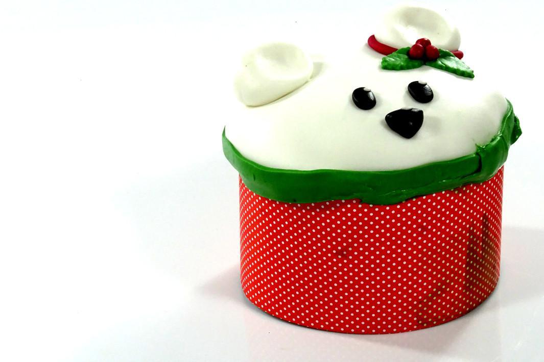 Cake Sperandelli (1)