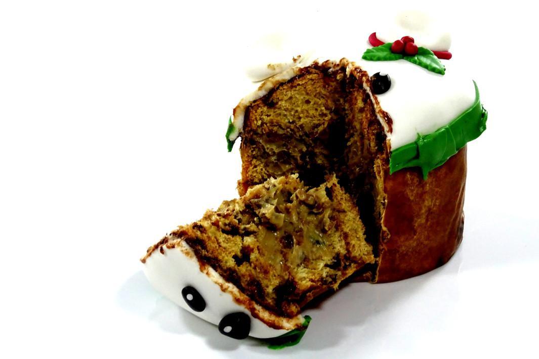 Cake Sperandelli (2)