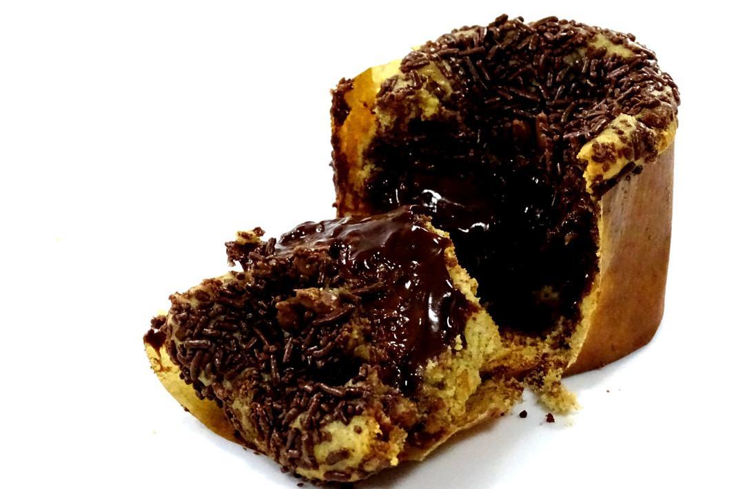 Cookies Deli (1)
