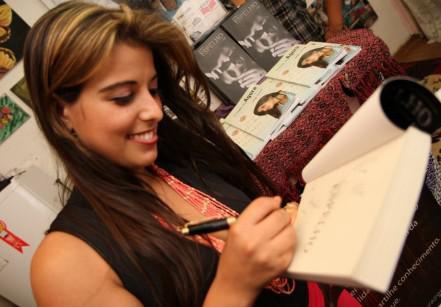 www.juicysantos.com.br - escrita empreendedora