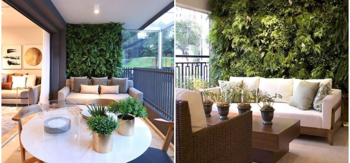 www.juicysantos.com.br - decoração de varanda