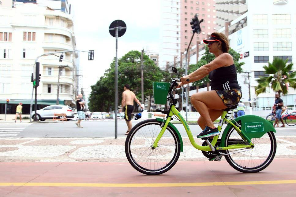 www.juicysantos.com.br - bike santos