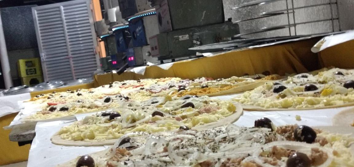 www.juicysantos.com.br - buffet de pizza em santos