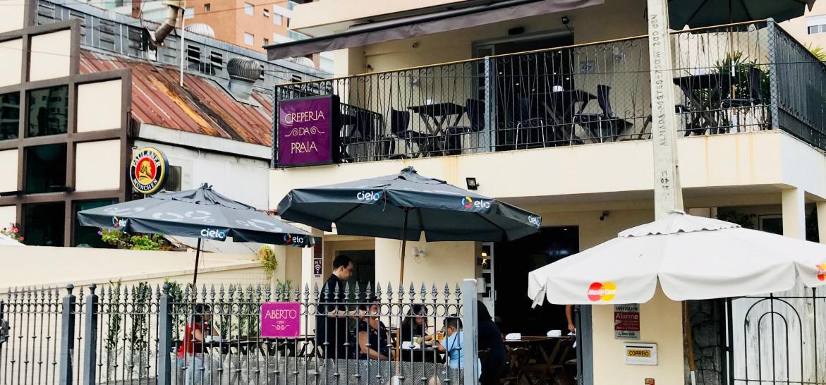 www.juicysantos.com.br - creperia da praia canal 7