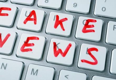 www.juicysantos.com.br - como identificar fake news
