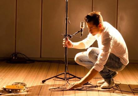 www.juicysantos.com.br - kleber serrado cantor de santos sp