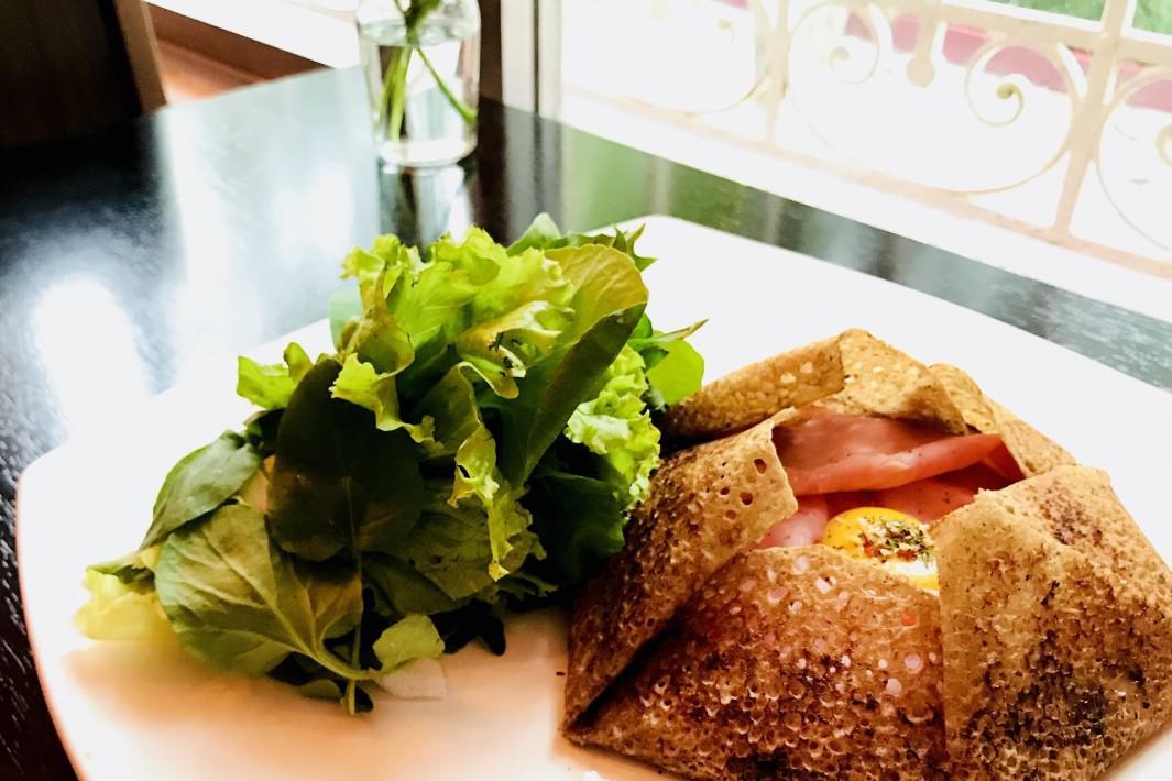 www.juicysantos.com.br - restaurante le lis bistrô santos