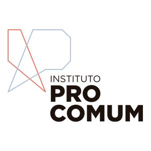 www.juicysantos.com.br - instituto procomum em santos