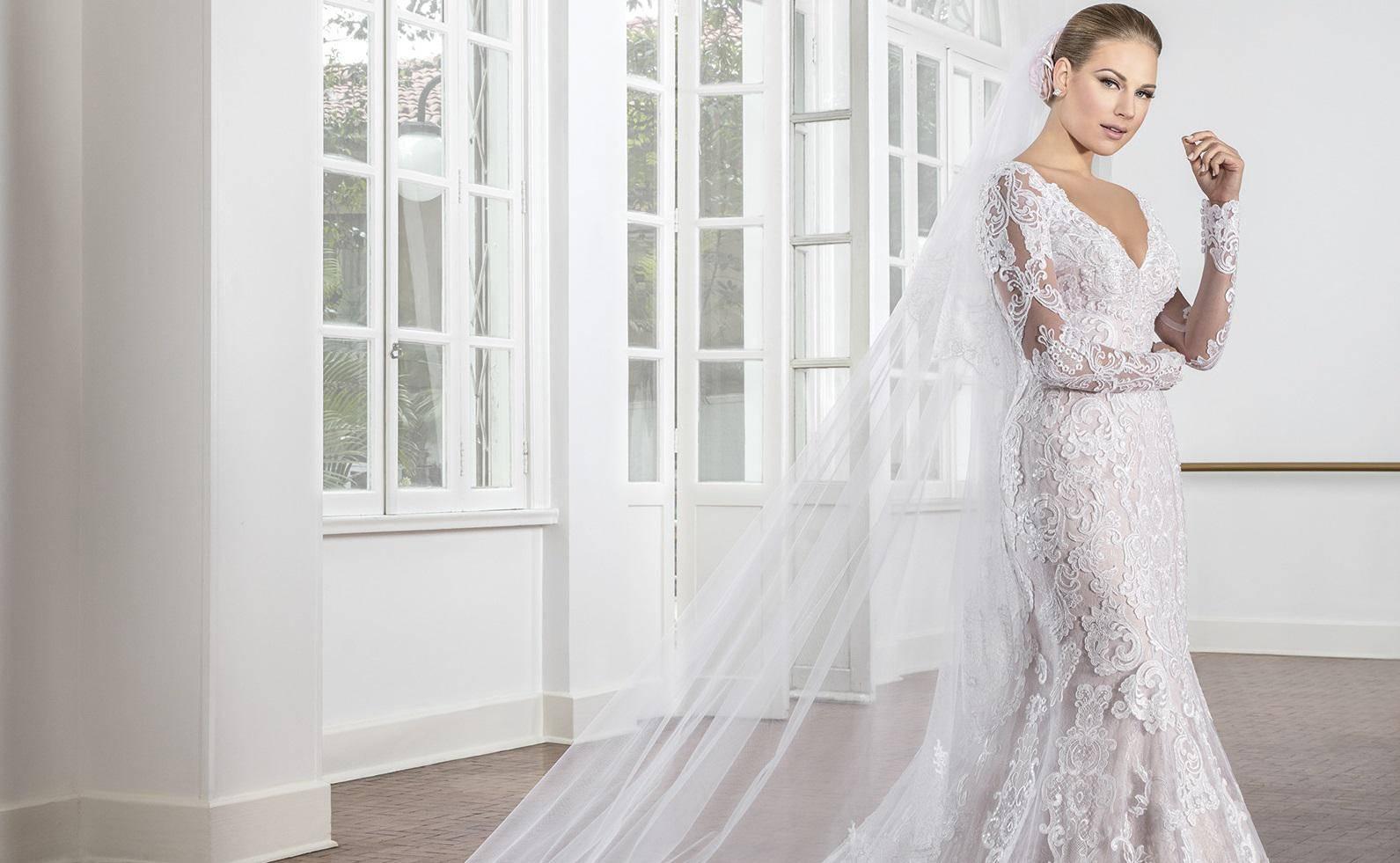 www.juicysantos.com.br - santos maison vestidos de noiva em santos sp
