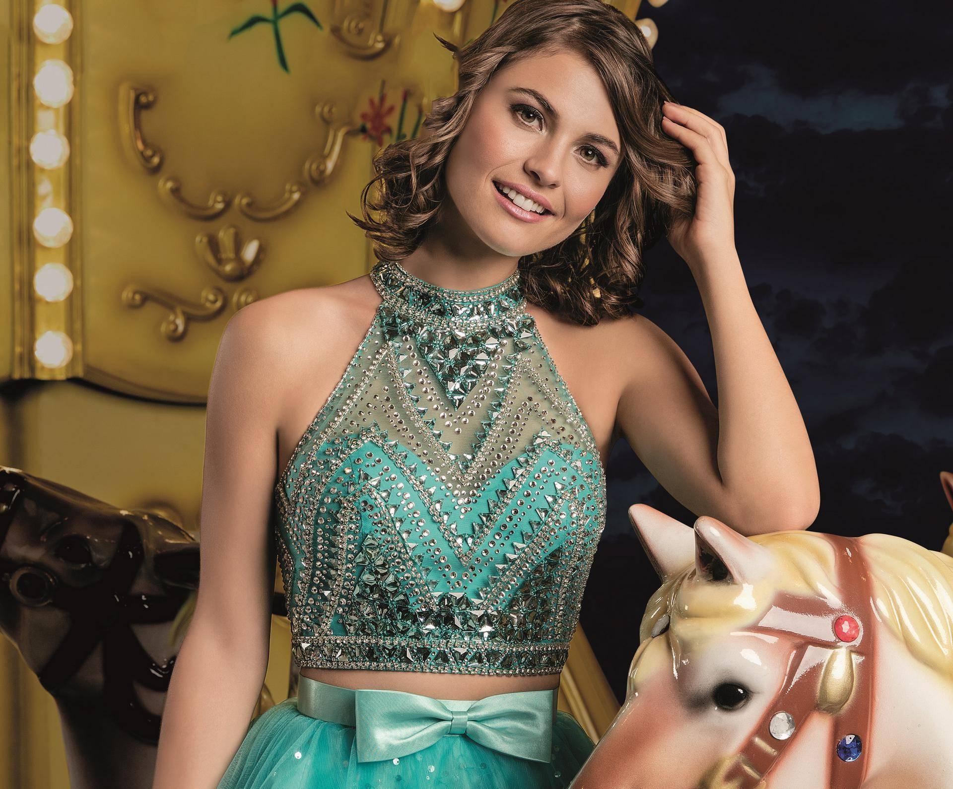 www.juicysantos.com.br - vestido de festa em santos sp