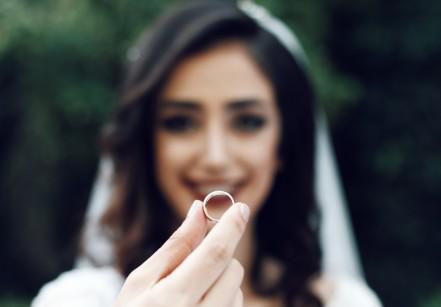 www.juicysantos.com.br - casar em santos