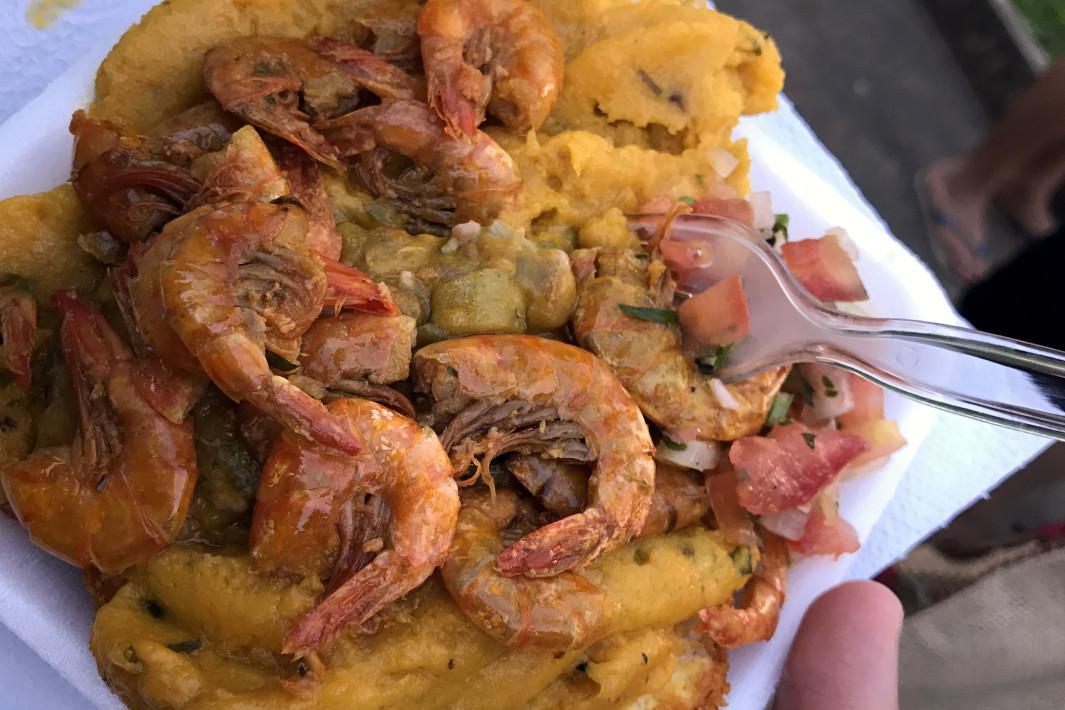 www.juicysantos.com.br - onde comer acarajé em santos