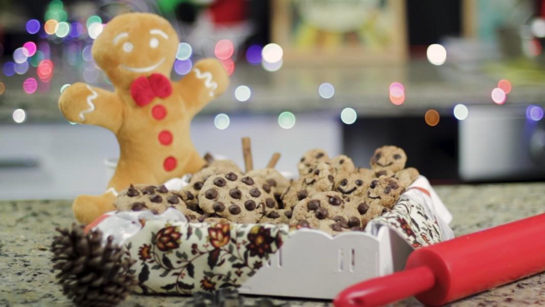 www.juicysantos.com.br - biscoitos sem glúten com chocolate