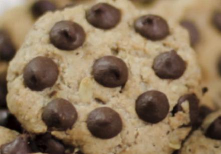 cookies-sem-glúten