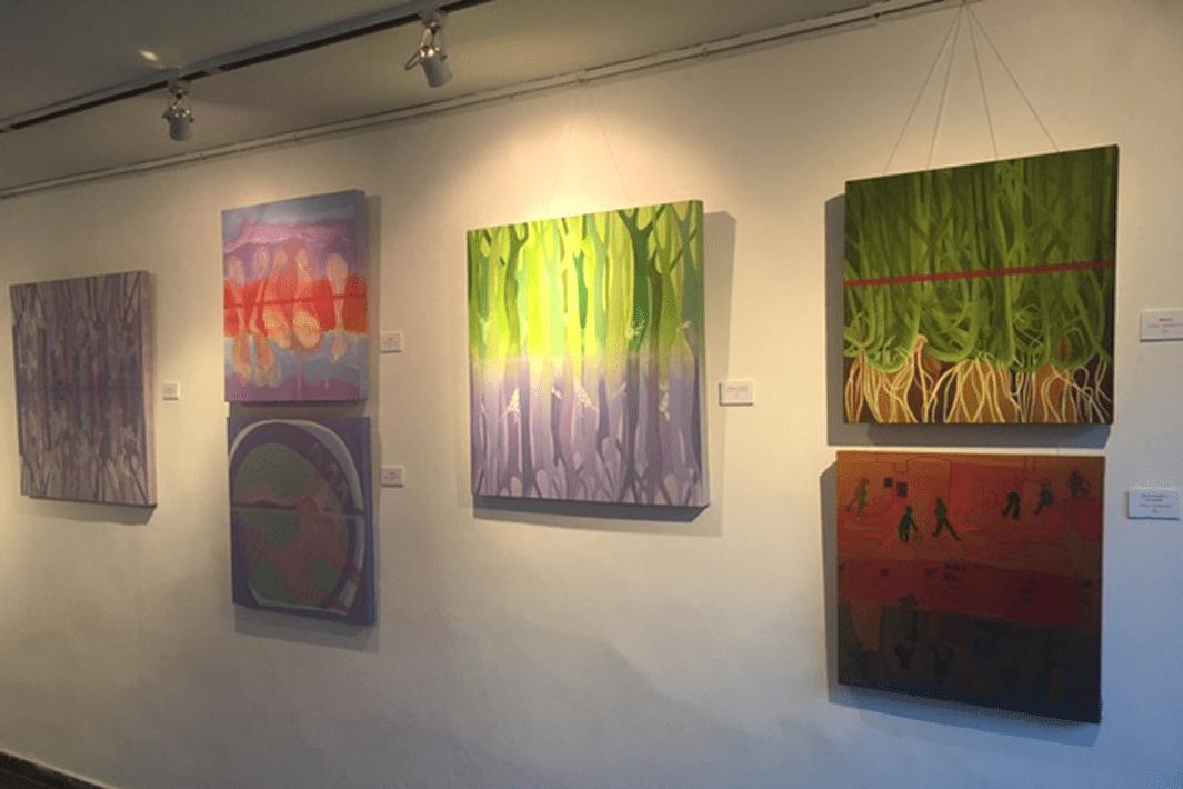 exposições em Santos 2.fw