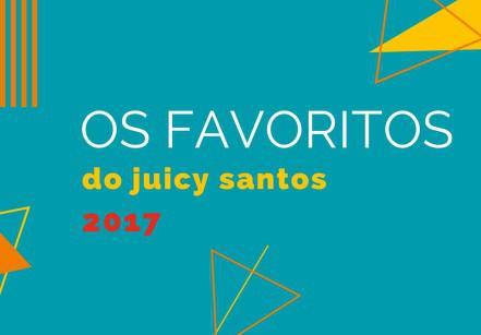 www.juicysantos.com.br - o melhor de 2017 em santos segundo a equipe do juicy santos