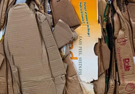 www.juicysantos.com.br - gestão de resíduos em santos condomínio sustentável