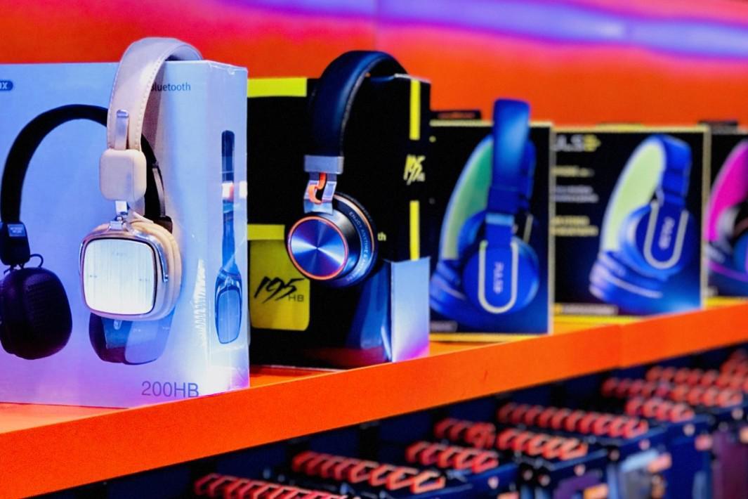www.juicysantos.com.br - headphones sem fio