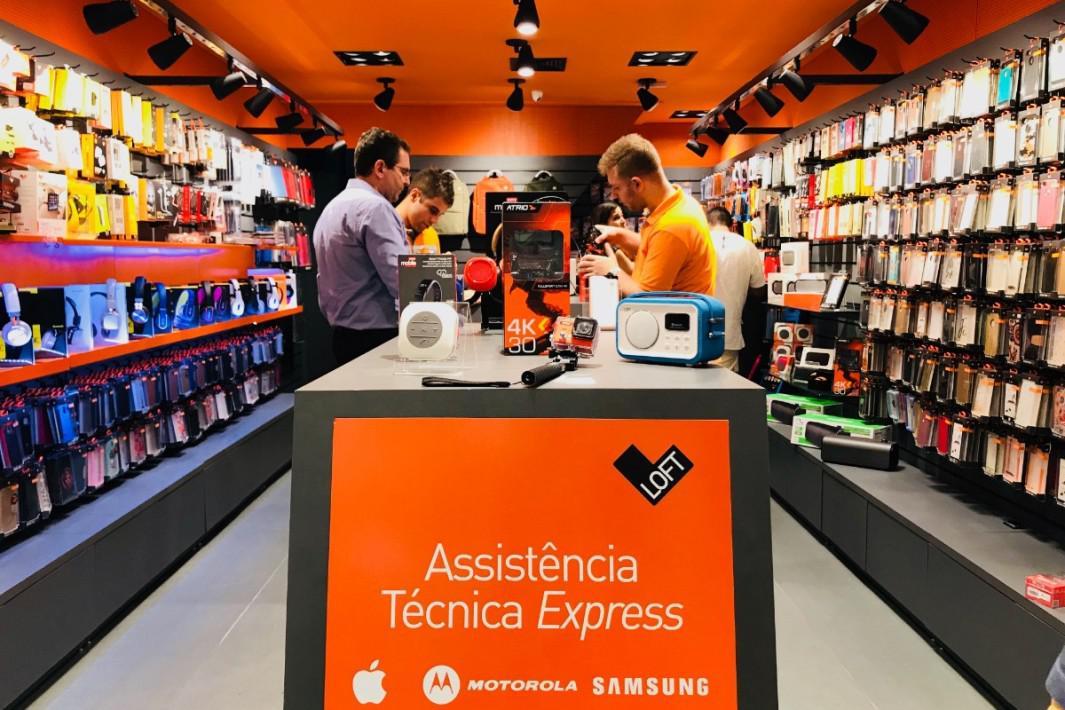 www.juicysantos.com.br - assistência técnica de celular em Santos