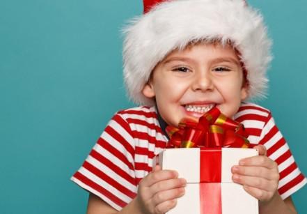 www.juicysantos.com.br - dica de presente para as crianças no natal
