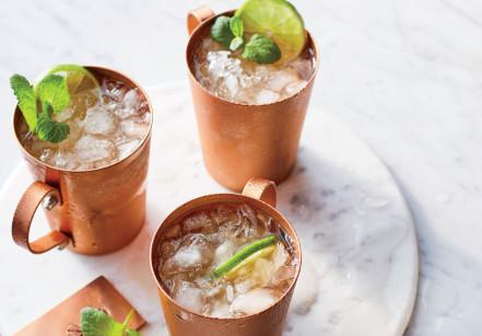 moscow mule2