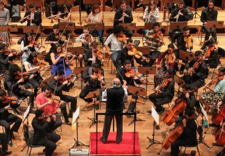 www.juicysantos.com.br - orquestra heliopolis em santos