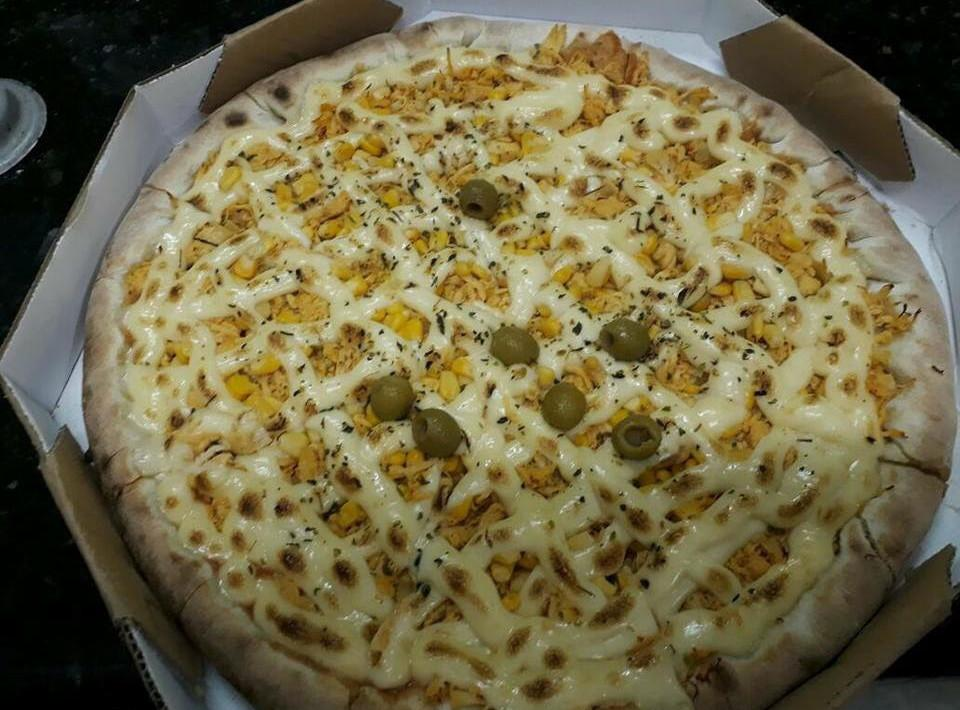 www.juicysantos.com.br - delivery de pizza em santos pizza da madre