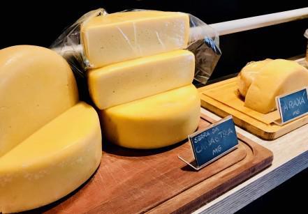www.juicysantos.com.br - fromageria em santos português do queijo