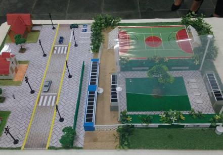 www.juicysantos.com.br - tcc projeto de escola de conteineres esamc santos