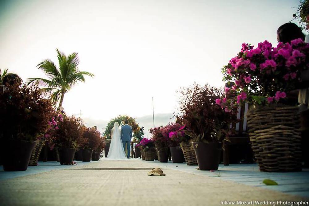 www.juicysantos.com.br - casar na praia destination wedding