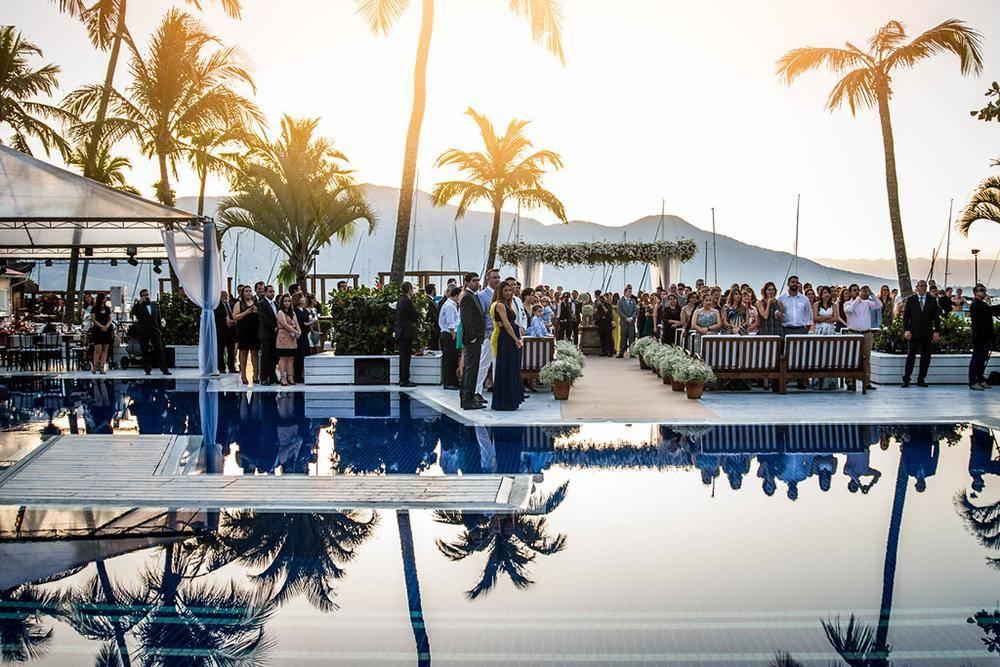 www.juicysantos.com.br - casamento na praia