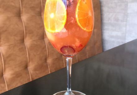 www.juicysantos.com.br - cardápio de bebidas do yê restaurante