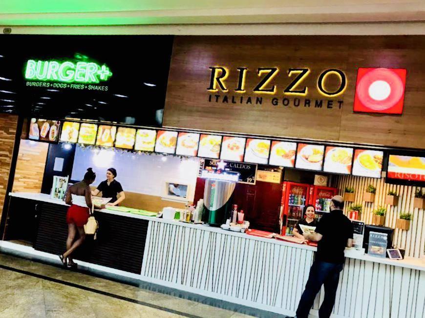 www.juicysantos.com.br - rizzo e burger + no praiamar shopping em santos sp