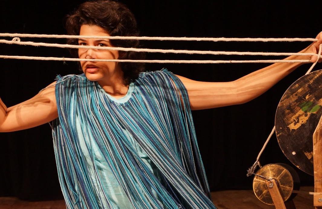www.juicysantos.com.br - curso de teatro gratuito em santos