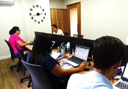www.juicysantos.com.br - coworking em santos