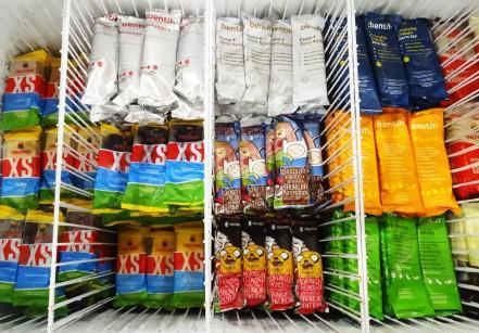 www.juicysantos.com.br - los paleteros baixada santista