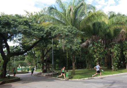 www.juicysantos.com.br - parques de santos jardim botânico