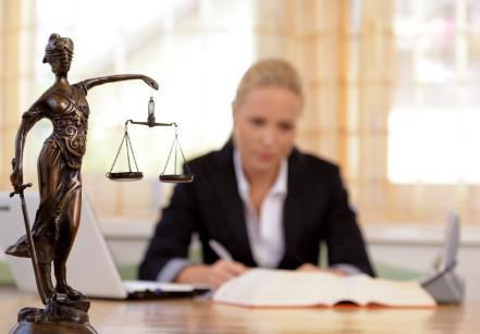advogado de graça