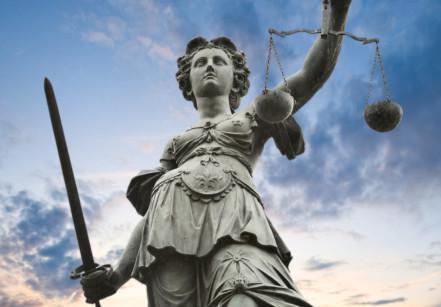 www.juicysantos.com.br - onde encontrar serviço de advogado gratuito em santos