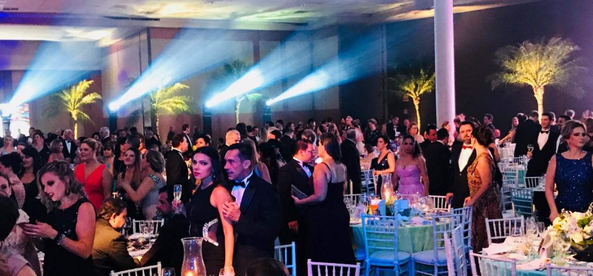 www.juicysantos.com.br - baile de santos 2018