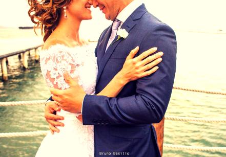 www.juicysantos.com.br - destination wedding
