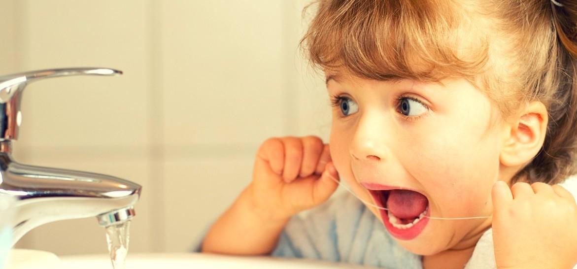 www.juicysantos.com.br - saúde bucal para crianças