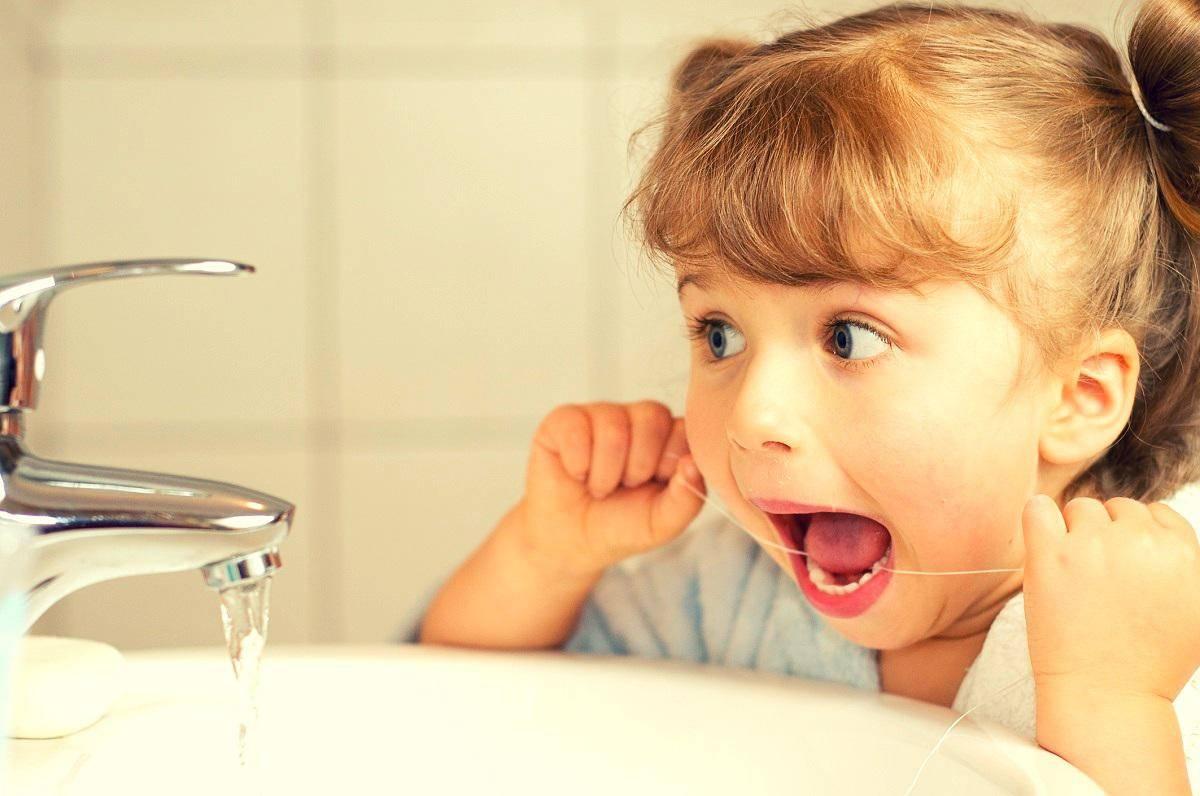 c3a81f5321650 6 perguntas e respostas sobre saúde bucal das crianças - Juicy Santos