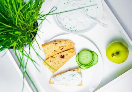 www.juicysantos.com.br - comida saudável