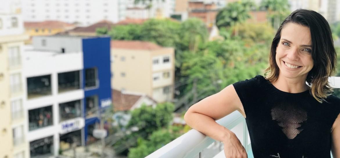 www.juicysantos.com.br - emagrecendo de dentro para fora