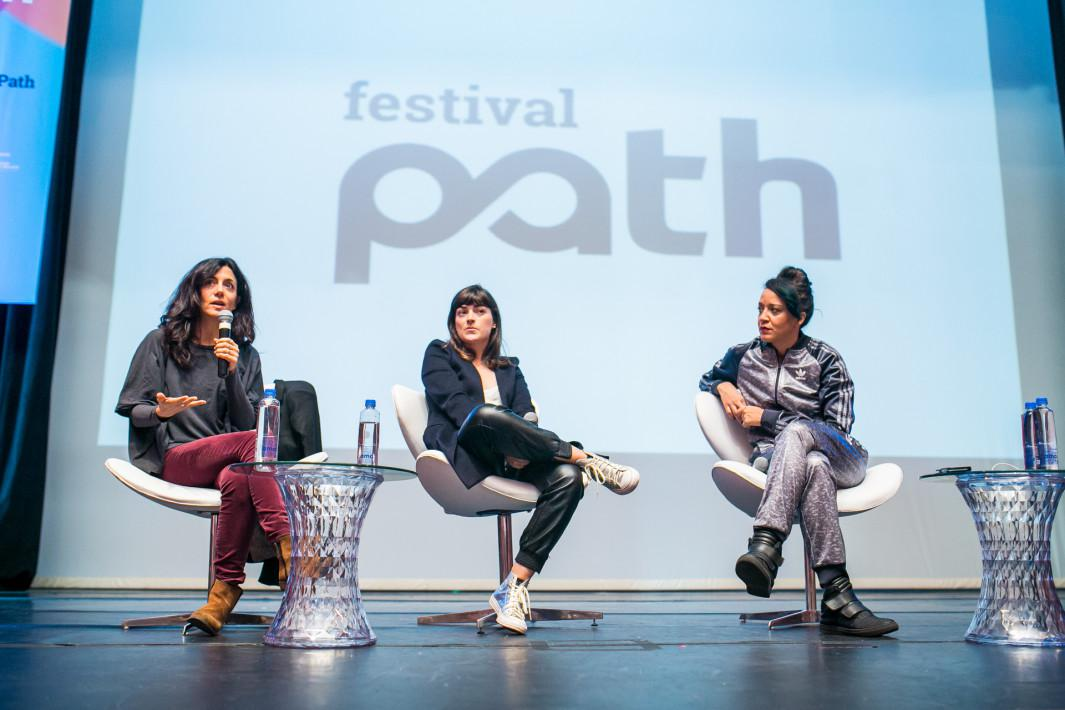 www.juicysantos.com.br - festival path 2018