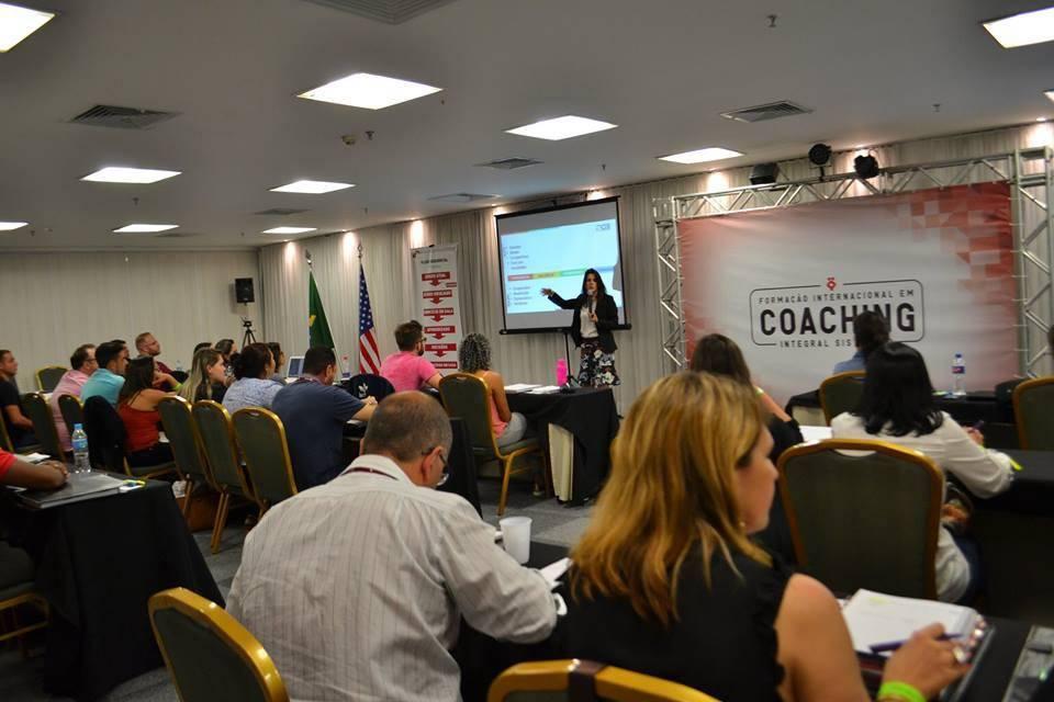 www.juicysantos.com.br - curso de coaching em santos