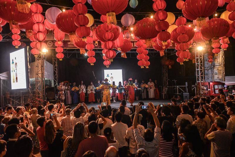 www.juicysantos.com.br - festival chinês em são paulo